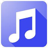 Listen to Free Music Online: MusicApptual
