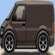 Automobile Maintenance Log