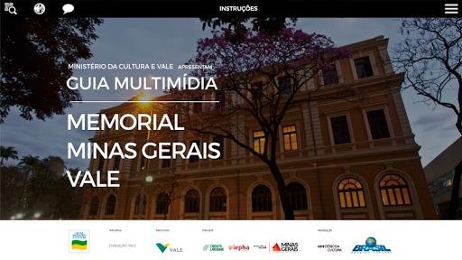 Guia MMGV em Portuguu00eas 1.1.1 screenshots 1