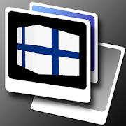 Cube FI LWP simple