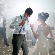 Wedding photographer Geraldo Bisneto (geraldo). Photo of 30.08.2017