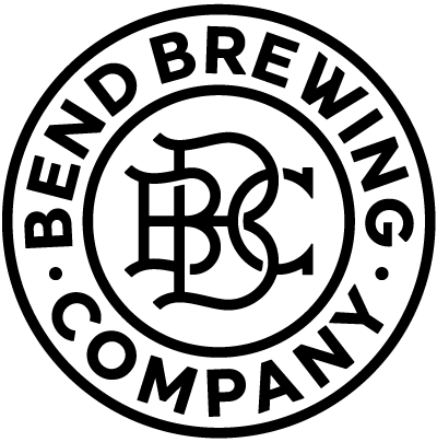 Logo of Bend Sno'D In