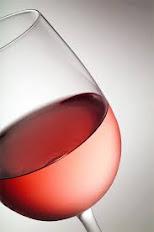 "Valençay rosé ""LES GRIOTTES"" 2015,12.5° 14cl"