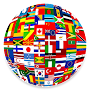 Countries of World - Full Info APK icon