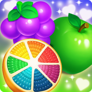 Juice Jam 2018 for PC