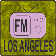 LOS ANGELES FM RADIO