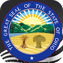 Ohio Revised Code, OH Laws icon
