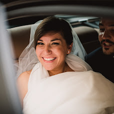 Wedding photographer Carlo Mastropasqua (carlomastropasq). Photo of 04.11.2015