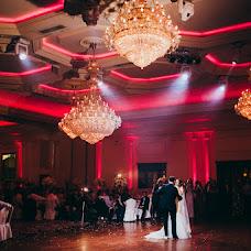Wedding photographer Sergey Shunevich (shunevich). Photo of 03.10.2016