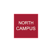 Student Audit - North Campus