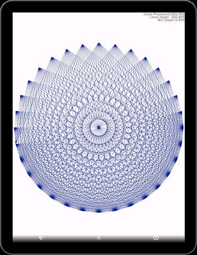 Polygon Designer 1.5.9 screenshots 12