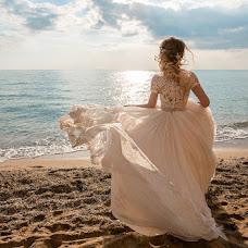 Wedding photographer Dmitriy Strakhov (dimastrahov). Photo of 23.06.2017