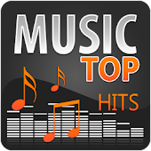 Top Hits Online Music Videos