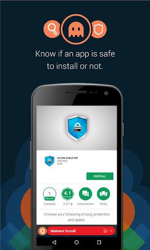 Quick Heal Total Security  screenshots 7
