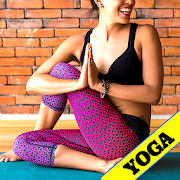 Yoga for Weight Loss - Lose Weight Program at Home