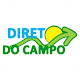 Direto do Campo Download for PC Windows 10/8/7
