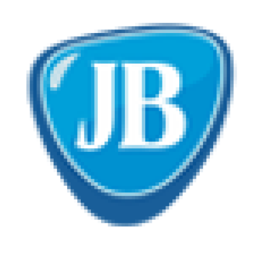 JB Glass