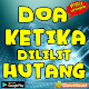 Doa Ketika Dililit Hutang for PC-Windows 7,8,10 and Mac