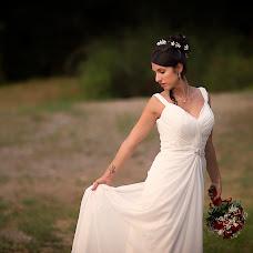Wedding photographer Diego Giusti (diego_giusti). Photo of 01.08.2017