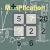 Maddiplication file APK Free for PC, smart TV Download