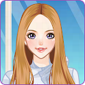 Suzette Real Dress Up icon