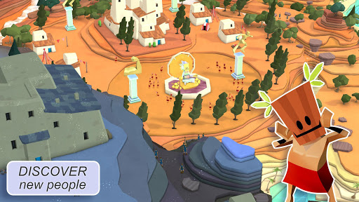 Download Godus 0.0.60 1