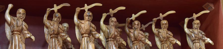 Илия пророк. Экскурсия в Мухраку. Гид по Израилю Светлана Фиалкова