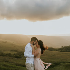 Fotógrafo de casamento Johnny Roedel (johnnyroedel). Foto de 26.10.2018