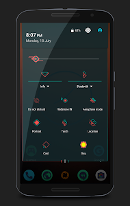 [Substratum]-Lunar v3.0.9a Patched