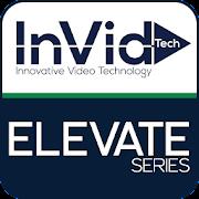InVid Elevate