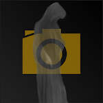 Ghost Camera 3.4