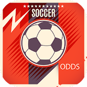 Betting Picks : Stats & Scores Android APK Download Free By Palm Mar Studios