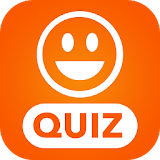 Emoji Quiz ~ Free Trivia Game