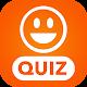Emoji Quiz ~ Free Trivia Game (game)