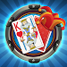 SG: poker, slots, backgammon and other funny games Icon