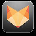 Fox Signals icon