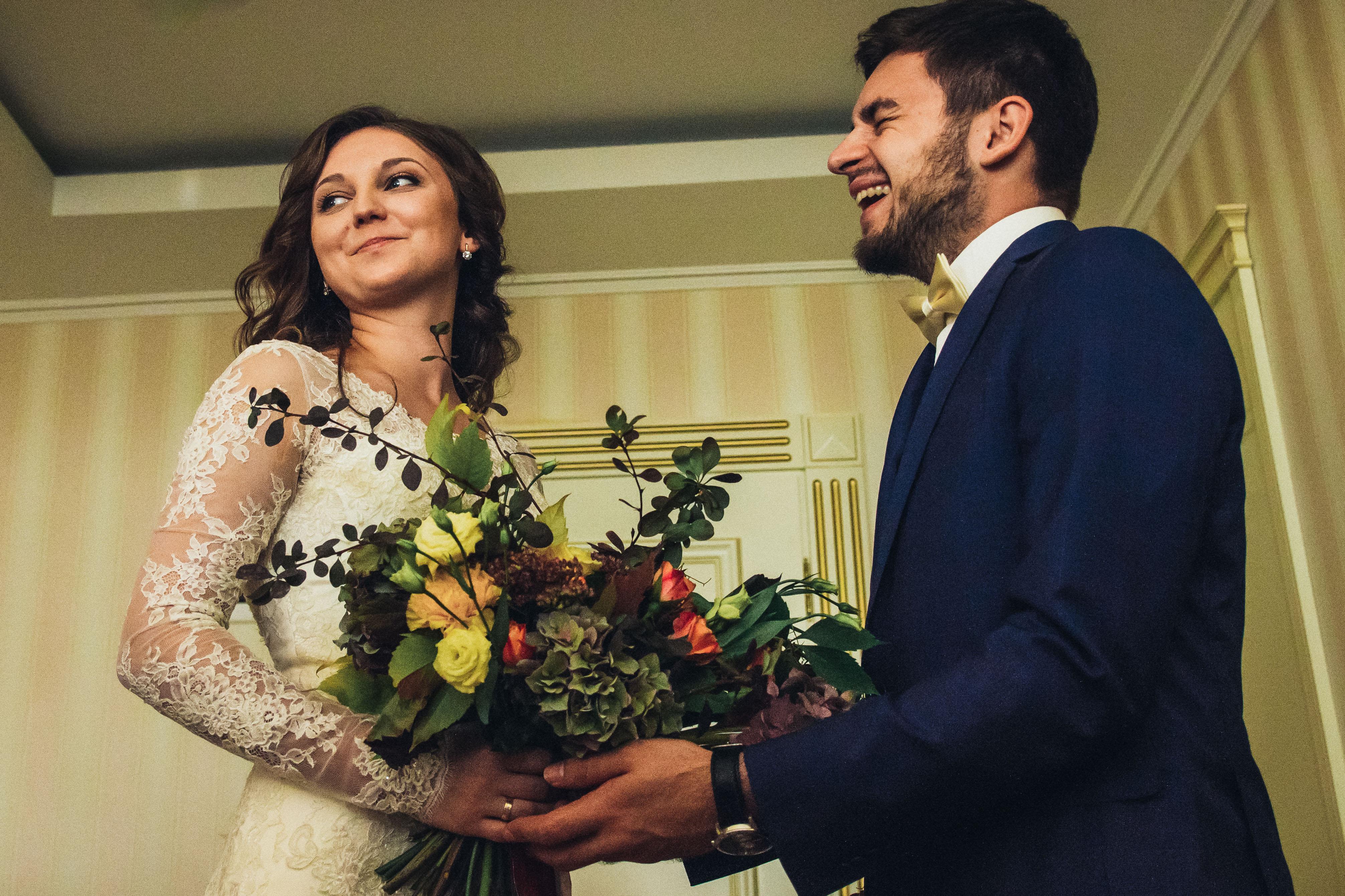 Неля Аскарова в Казани