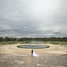Wedding photographer Gianluca Pavarini (pavarini). Photo of 29.04.2015