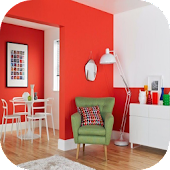 Home Interior Paint Designs