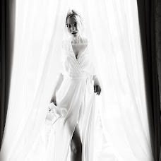 Wedding photographer Andrey Zhulay (Juice). Photo of 07.08.2019
