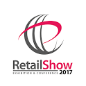 RetailShow 2017 Exhibition & Conference icon