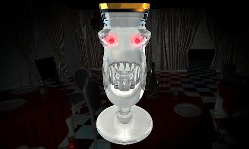 5 nights with a vodka v1.0