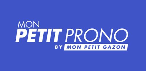 Prono-Standorte