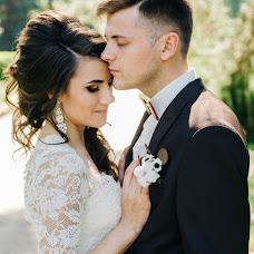 Wedding photographer Ruslan Stoychev (stoichevr). Photo of 18.08.2016