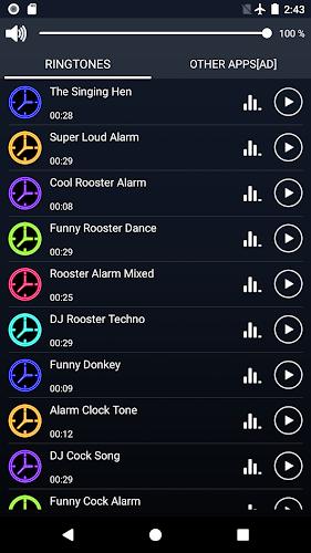 najbolja aplikacija za upoznavanje iphonea