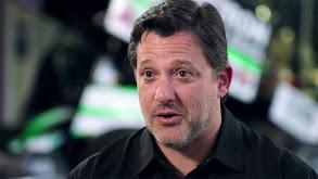 IndyCar/NASCAR Crossover thumbnail