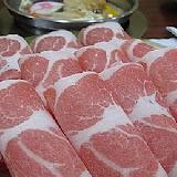 鼎鼎香涮涮鍋(新莊店)