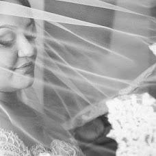 Wedding photographer Dmitriy Romanov (Romanov10). Photo of 12.03.2017
