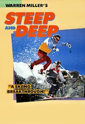 Warren Miller's Steep and Deep