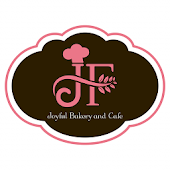 JF Bakery & Cafe